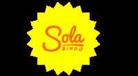 Sola Bingo Logo