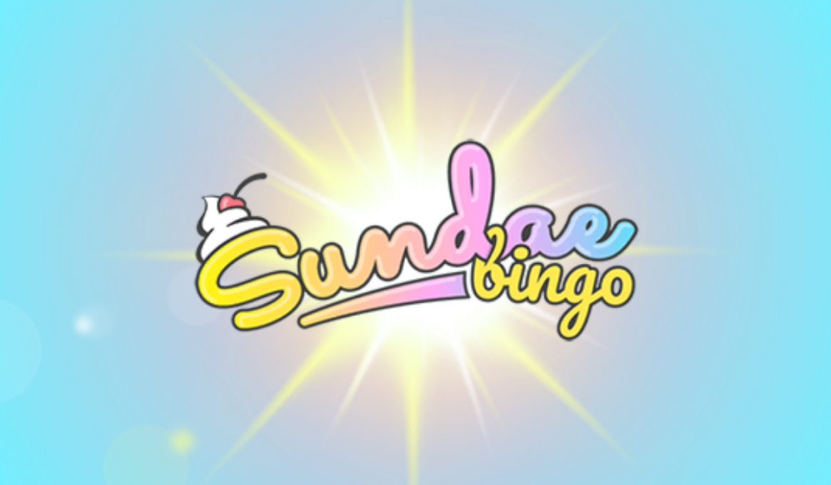 Sundae Bingo Review