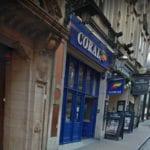 Coral Cannon Street Birmingham 1