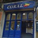 Coral Cannon Street Birmingham 2