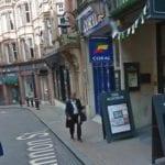 Coral Cannon Street Birmingham 3