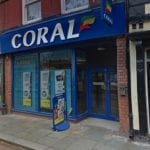 Coral Chester Street Wrexham 1