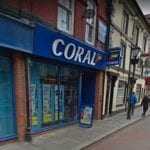 Coral Chester Street Wrexham 2