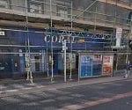 Coral Glassford Street Glasgow 1