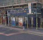 Coral Glassford Street Glasgow 2