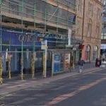 Coral Glassford Street Glasgow 3