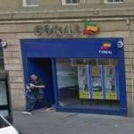 Coral Hood Street Newcastle 3
