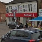 Ladbrokes Lincoln Road Peterborough 2