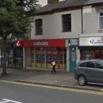 Ladbrokes Melton Road Leicester