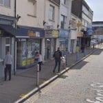 William Hill Oxford Street Swansea 3