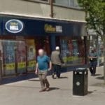 William Hill Stockport Road Manchester 1