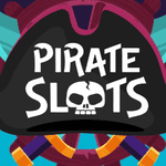 pirate slots square