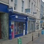 Betfred Westgate Street Gloucester 3