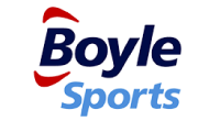 Boyle Sports Casino Logo