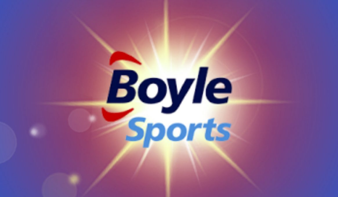 BoyleSports Casino Review