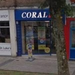 Coral Cornwall Street Plymouth 2
