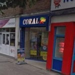 Coral Cornwall Street Plymouth 3