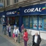 Coral Stow Hill Newport 1