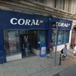 Coral Stow Hill Newport 3