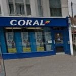 Coral Unthank Road Norwich 3