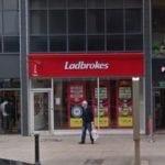 Ladbrokes Deansgate Manchester 1