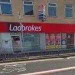 Ladbrokes St Helens Road Bolton 1