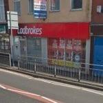 Ladbrokes St Helens Road Bolton 2