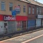 Ladbrokes St Helens Road Bolton 3