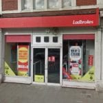 Ladbrokes Whitchurch Road Cardiff 1