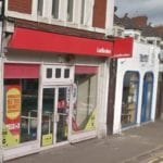 Ladbrokes Whitchurch Road Cardiff 2