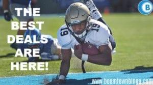 NFL Sports