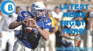 NFL Bets UK