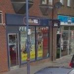 William Hill Cricklade Road Swindon 3