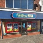 William Hill Hylton Road Sunderland 1