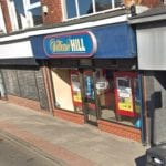 William Hill Hylton Road Sunderland 2