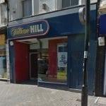 William Hill Terminus Road Eastbourne 1