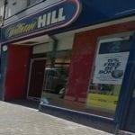 William Hill Terminus Road Eastbourne 3