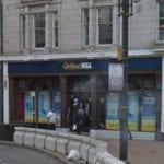 William Hill Waterloo Street Birmingham 2