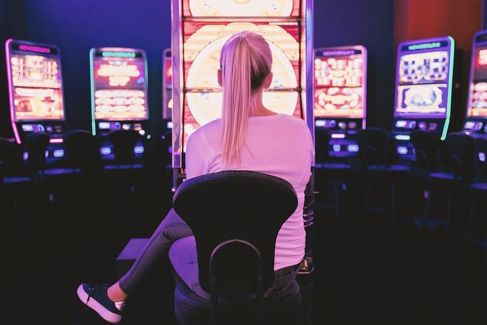 responsible gambling 2018