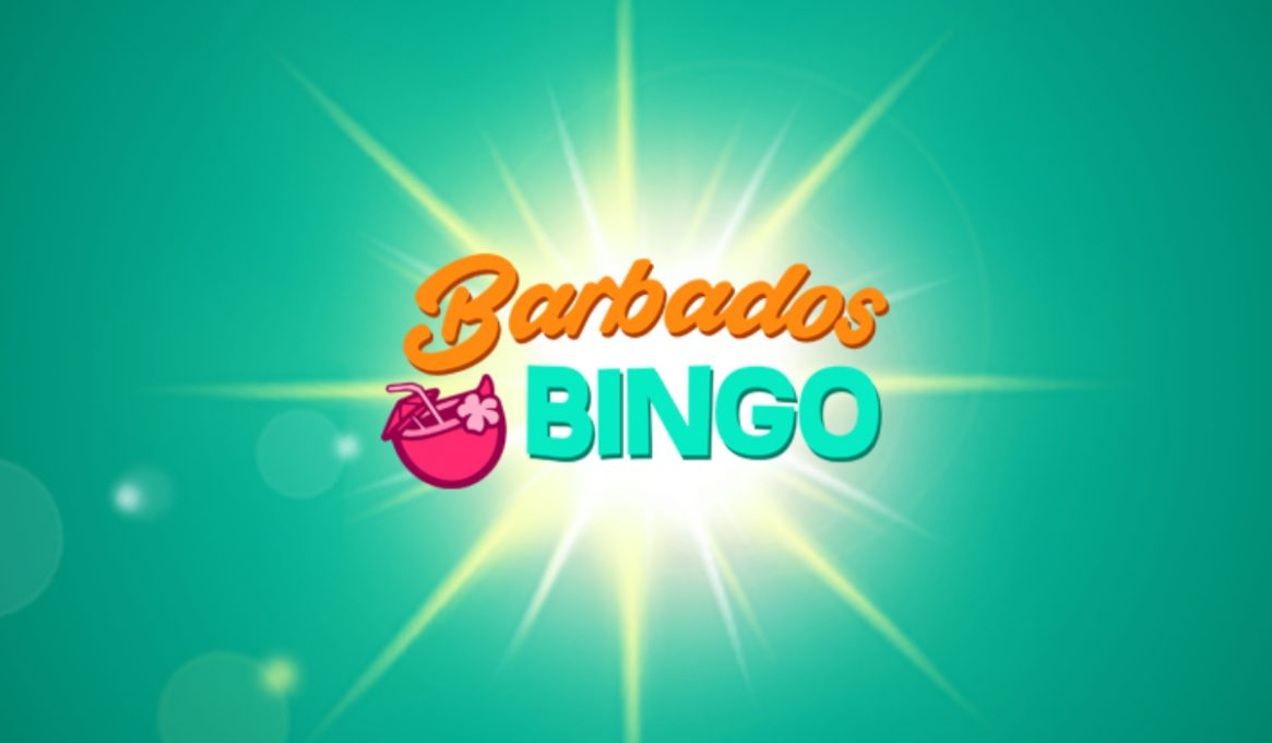 Barbados Bingo Review