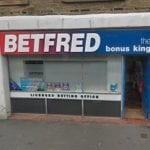 Betfred Bradford High Street 1