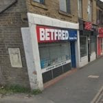 Betfred Bradford High Street 3