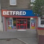 Betfred Dundee High Street 2