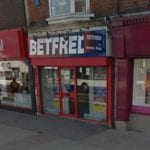 Betfred Holderness Road Hull 1