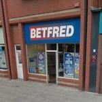 Betfred Southport Eastbank Street 1