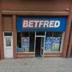 Betfred Southport Eastbank Street 2