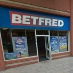 Betfred Southport Eastbank Street 3