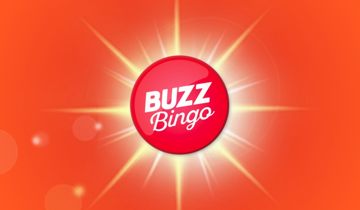 Buzz Bingo Review
