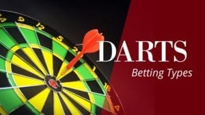 Dart Bet Types