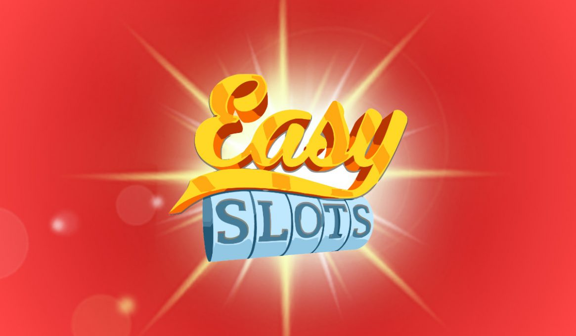 Easy Slots Review